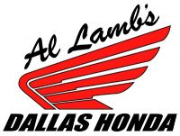 Live print 1050612840 al lamb 39 s dallas honda for Al lamb honda